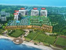 中信国安海岸